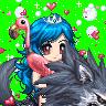 DirtyDragonMaster17's avatar