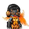 MisoCumquat's avatar
