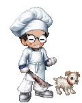 tingtong155's avatar