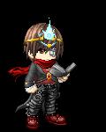 0Shizukesa - Shinkirou0's avatar