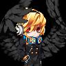 MyLittlePotato's avatar