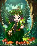 SMZ Greenie's avatar