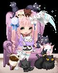 III Yuka III's avatar