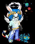 SS-KingKazma's avatar