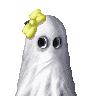 .Funsh!ne.'s avatar