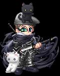 Skyburn's avatar