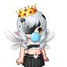 looloo - - BIRD's avatar