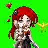 mcrblackparade's avatar