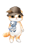 SeeFish's avatar