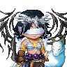 D4RK L4V3ND3R's avatar