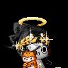 X_Shadow96_X's avatar
