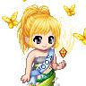 LayaPandora's avatar