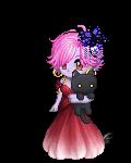 rosiea184