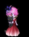 rosiea184's avatar