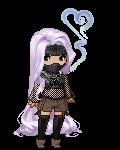Ethiccaa's avatar
