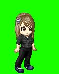 Nena6x6x6x's avatar
