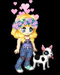 KellyDell's avatar