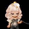 Rastaganja's avatar