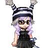 ishmishminnie's avatar