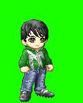 TulipaCrow's avatar