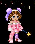 Ukeboi_Lee's avatar
