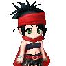 AeriaNaireA's avatar