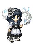 x_Leyluna_x's avatar