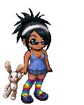 mizuki nanako's avatar