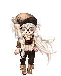 Marokul's avatar