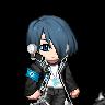 HelixMASON's avatar