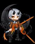 K0ryu's avatar