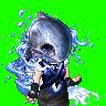 ferretlover's avatar