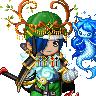 icecool2002's avatar