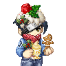 Netsuai's avatar