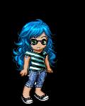 lover319's avatar
