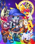 horzeluvver20974's avatar