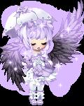 ToxikCupcakez's avatar
