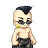 Lepricon117's avatar