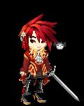 lazulila's avatar