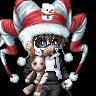darkusersk8's avatar
