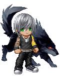 XxFallen_Angle43xX's avatar