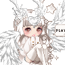 Little Angelsea's avatar
