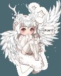 Little Angelsea