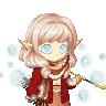 Vanilla Autumn's avatar