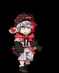 PsychoRabbitV2's avatar