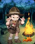 Fe3lz's avatar