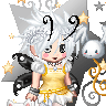 Reese-A-Rific's avatar