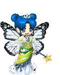 LVCR Fairy