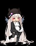 xLyric710x's avatar
