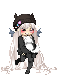 disactive's avatar
